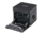 SAM4s G-Cube 100 USB, LAN, RS232