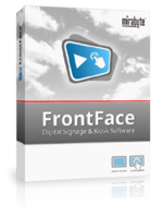 FrontFace