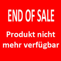 END OF SALE